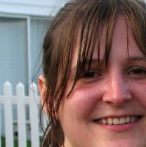 Melinda Fleming