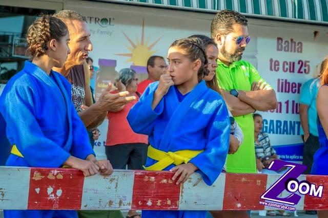 Subway Judo Challenge 2015 by Alberto Klaber - Image_44.jpg
