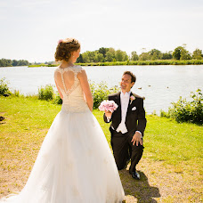 Wedding photographer Polina Svensson (fotoplanet). Photo of 05.09.2015