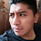 Omar Velazquez Mendez's profile photo