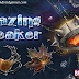 Download Amazing Breaker v1.6 APK - Jogos Android