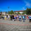 Kunda linna päev 2015 www.kundalinnaklubi.ee 037.jpg