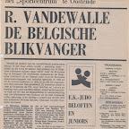 1973 - Krantenknipsels 8.jpg