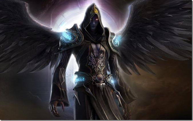 UFOOVNI 37 Archon De acordo com textos antigos, foi a raça alienígena que dominou o mundo