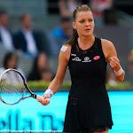 Agnieszka Radwanska - Mutua Madrid Open 2015 -DSC_2345.jpg