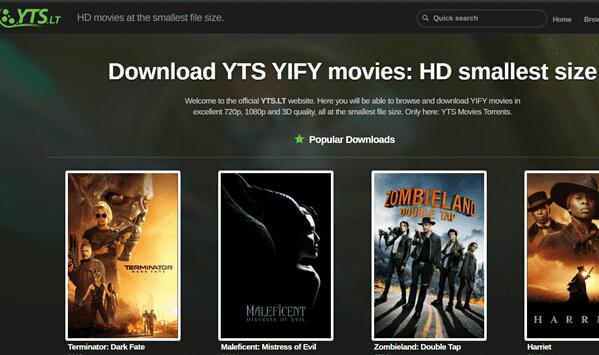 yts yts ag yts am yts movies yts movie yts proxy yts torrent yts torrent magnet yts st yts subtitles yts lt