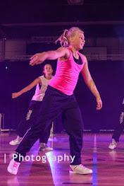 Han Balk Dance by Fernanda-0404.jpg