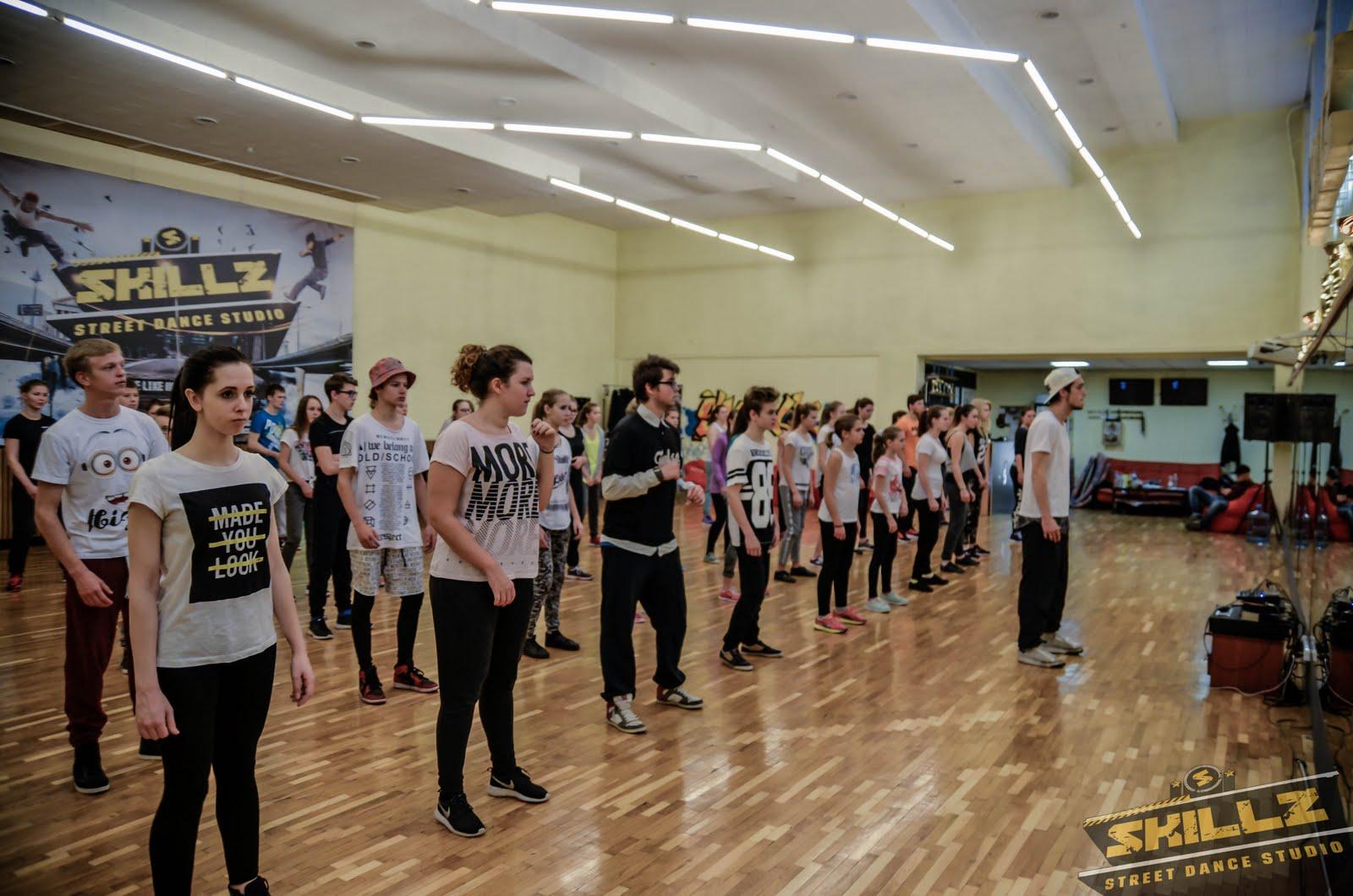 Seminarai Latvijos šokių studijai - _DSC4037.jpg