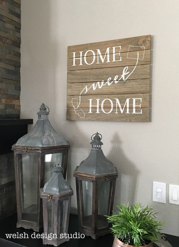 Wood-Sign-Home-Sweet-Home