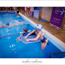 20161217-Little-Swimmers-IV-concurs-0078