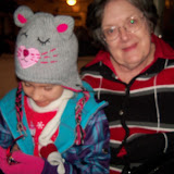 Polar Express Christmas Train 2011 - 115_1015.JPG