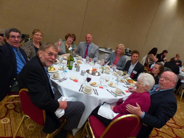 2014-05 Annual Meeting Newark - P1000091.JPG