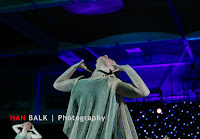 Han Balk Jazzdansdag 2016-7170.jpg