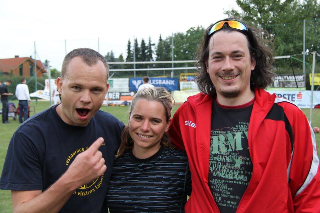 4. Stadtmeisterschaft 2011