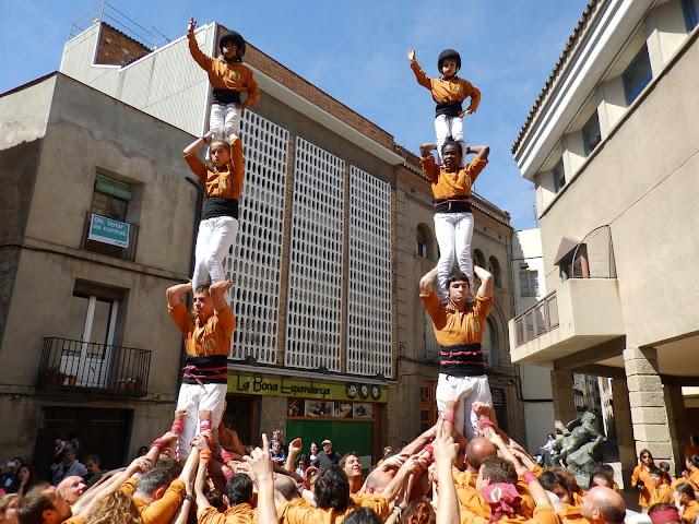 Actuació a Igualada - P4270691.JPG