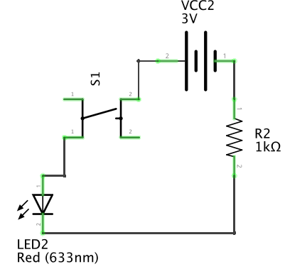 blink_led_only_battery_with_sw_circuit.png