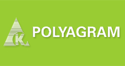 polyagram.jpg