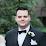 Tim Brienze's profile photo