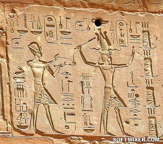 [Thutmose_III_and_Hatshepsut%5B9%5D]