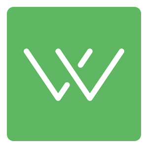Wire Flow Wireframe Design - Android Apps on Google Play