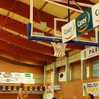 Baloncesto femenino Selicones España-Finlandia 2013 240520137559.jpg