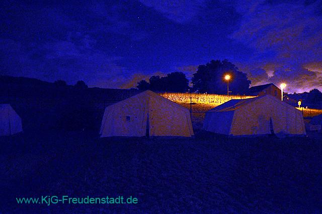 ZL2011GelaendetagGeisterpfad - KjG-Zeltlager-2011Zeltlager%2B2011%2B007%2B%25287%2529.jpg
