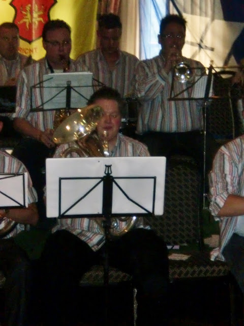 2010-06-06 Bier en Ballen concert - CIMG3536.JPG