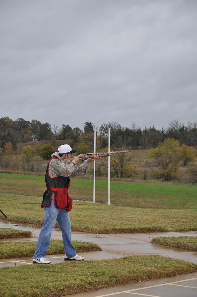 6th Annual Pulling for Education Trap Shoot - DSC_0127.JPG
