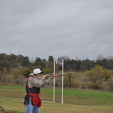 6th Annual Pulling for Education Trap Shoot - DSC_0127.JPG