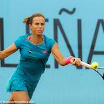 Varvara Lepchenko - Mutua Madrid Open 2015 -DSC_3612.jpg