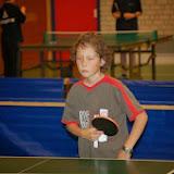 2007 Clubkampioenschappen junior - Finale%2BRondes%2BClubkamp.Jeugd%2B2007%2B009.jpg