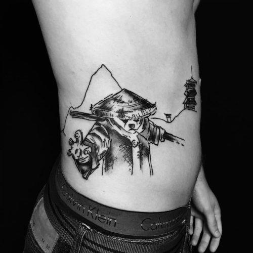 esta_grandiosidade_de_kung_fu_panda_tatuagem