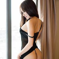 [XiuRen] 2014.08.06 No.198 Joanna欣锜 [51P132MB] 0013.jpg