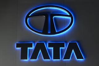 tata-motors-hoke-commercial-vehicle-from-jan1