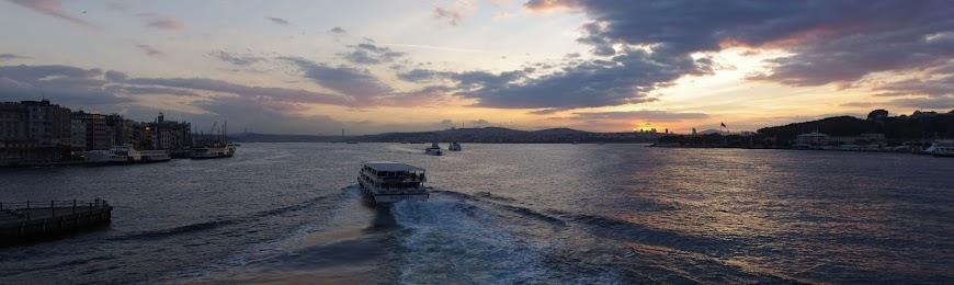 istanbul_2016_0010.jpg