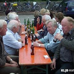 Gemeindefahrradtour 2008 - -tn-Bild 253-kl.jpg
