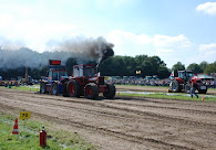 Zondag 22--07-2012 (Tractorpulling) (193).JPG