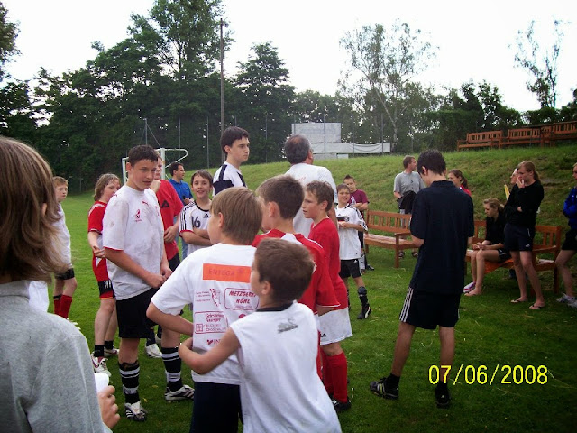 Mini Fussballturnier 2008 - 100_1317.jpg