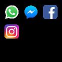 Qilu Tech - Logo