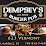 Dempsey's Burger Pub's profile photo
