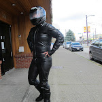 east-side-re-rides-belstaff_862-web.jpg