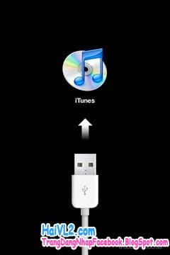 thay màn hình iphone bước đầu tiên