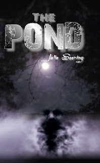 The Pond (Julie Seering)