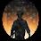 Scott Larson's profile photo
