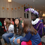 Sinterklaasfeest korfbal 29-11-2014 074.JPG