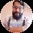 Vivek Regunath avatar image