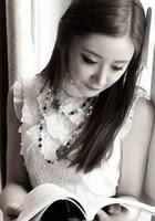 Jun Zi Yi Ze Author