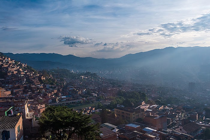 Medellin19.jpg