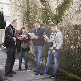DAAD projekat PFV i DHBW Ravensburg - mart 2012 - P3200105.JPG