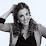 Jessica Marrocco's profile photo